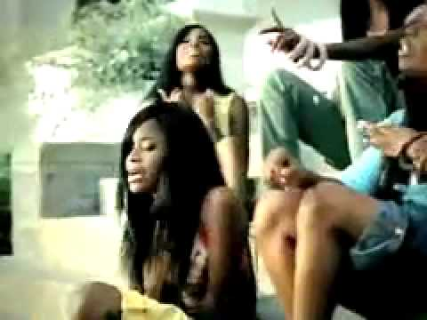 Cherish - Unappreciated Video.flv