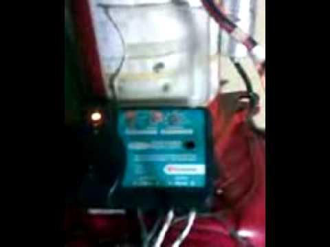 Compresor De Aire De 3 Toneladas thumbnail