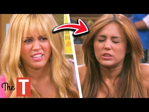 10 Dark Secrets About Hannah Montana You Never Knew