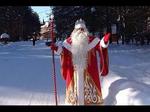 Русский мороз рязань отзывы сотрудников