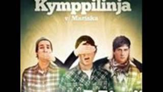 Kymppilinja Minä Ft. Mariska (Siika Edition)