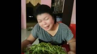 Video Andung Ni Anak Siampudan ( RN ) download MP3, 3GP, MP4, WEBM, AVI, FLV Maret 2018