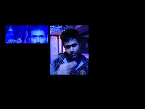 Mohit Suri Crook InterView
