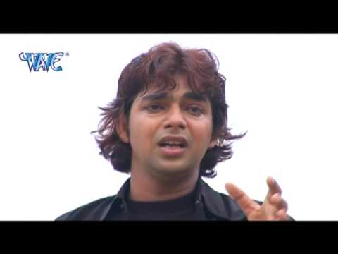याद के सहारे   Bhojpuri Sad Song   E Naya Chiz Haa   Pawan Singh   Zakhmi Di