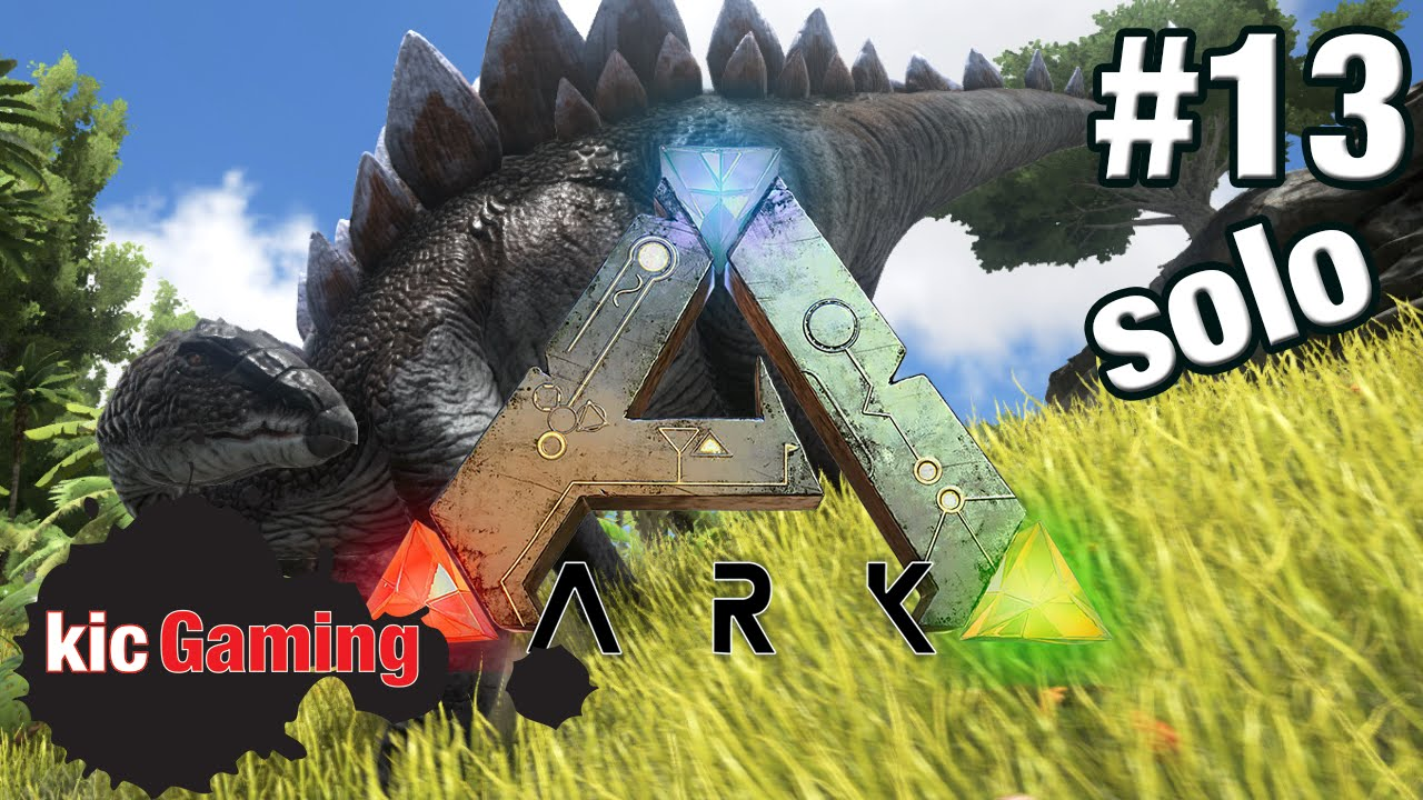 How to play lan on ark