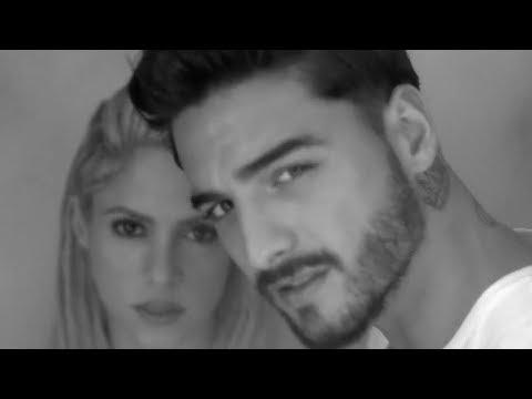 trap---shakira-ft.-maluma-(lyric-official-video)-letra