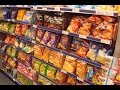 Top 10 Most Popular Potato Chip Brands