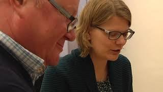 Bezirkskrankenhaus Bayreuth: Gedächtnissprechstunde