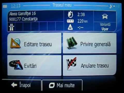 N96 Games Torrent