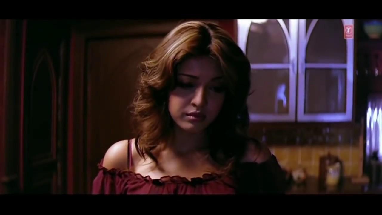 Aashiq Banaya Aapne Title Song - Metacafe