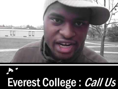 hqdefault everest college commercial spoof parody youtube,Everest College Guy Meme