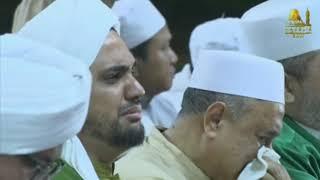 Download 🔴Majelis Rasulullah || Qasidah Burdah Fashol 7