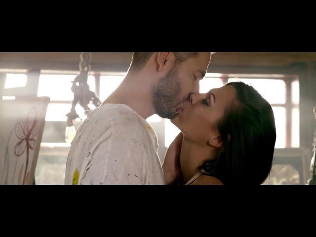 edward maya love story 1080p