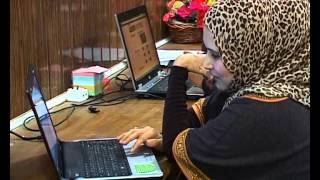 الفيسبوك يتسبب بانتحار فتاة في محافظة ذي قار