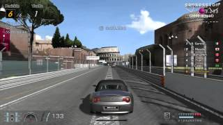 Gran Turismo 6 - Review Sensession Exclusiva para GAME