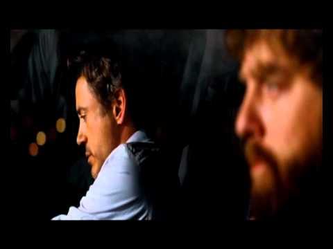 Watch due date movie online in Brisbane