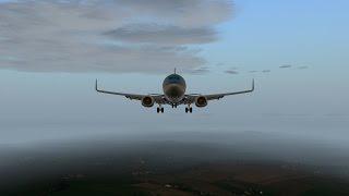 X Plane 11 Max Settings GTX 1080