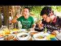 Best Food 2017 - MUST EAT! + Top Travel Destinations and Favorite Camera Gear!