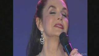 "CRYSTAL GAYLE - 55 - ""DON"