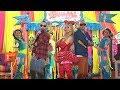 Download Pero Mira Como Tiemblo con Nene Malo | Los Clásicos de Panam y Circo | Canciones infantiles MP3 song and Music Video