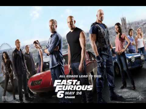 Fast and furious 3 online sa prevodom ceo film