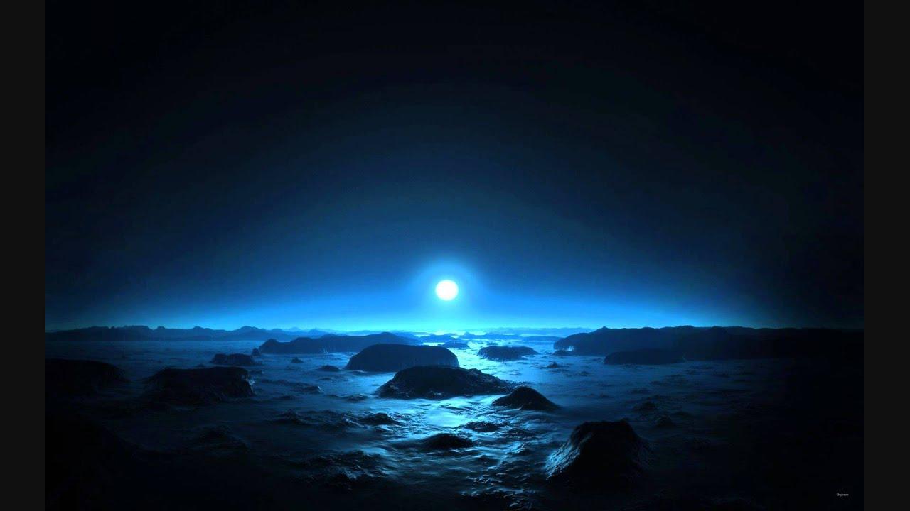 Earth Desktop Wallpaper Hd Mike Oldfield Moonlight Shadow York Amp Steve Brian Radio