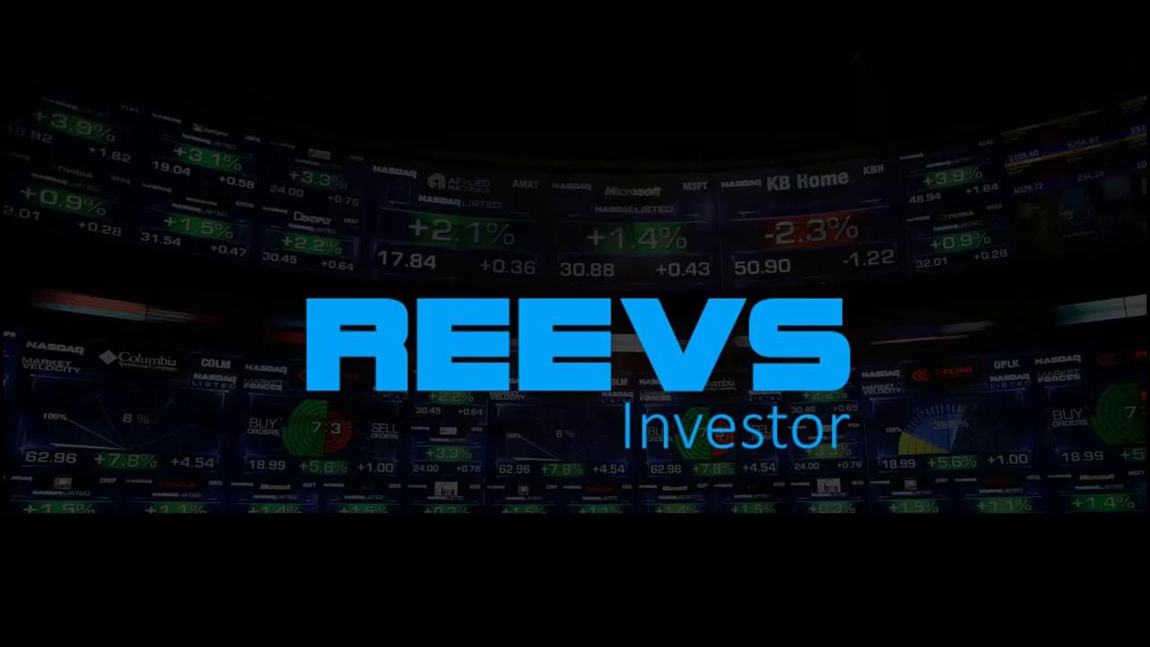 Investing horarios forex
