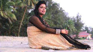 Daiva Dasakam sreenarayana guru song