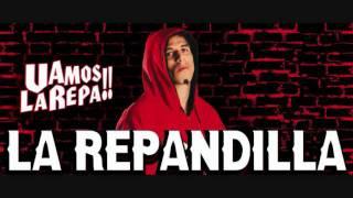 La RePandilla - Trago De Vida
