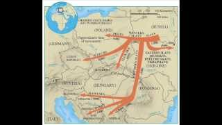 Who are the Polish People? Where did the Poles come from? History of Poland