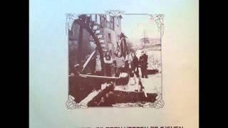 """""""Südamerika-Chor"""" & """"Wunderwald"""" by Wunderwald (Germany, 1979)"""
