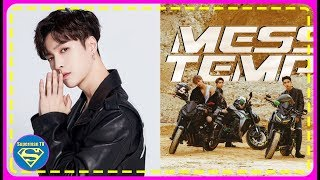 Download Video EXO Drops First Image Teaser for [Don't Mess up My Tempo] Without Lay, Here's What You Need to Know MP3 3GP MP4
