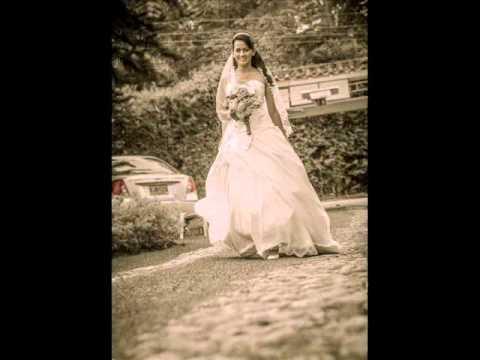 Venta de vestidos de novia bucaramanga
