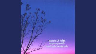 Memories Of Twilight