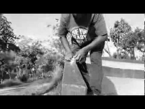 MADAFA-K