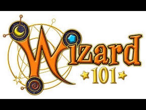 Wizard 101 Final battle with Malistaire Drake (and cut scenes)