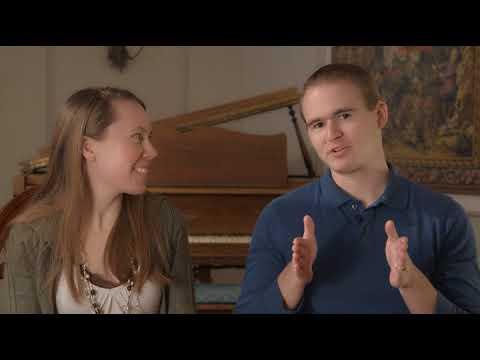 Tlc Interview The Bilbys