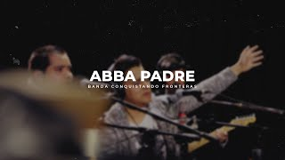 Play Abba Padre