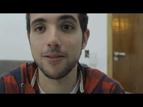 The Voice  - Audição Bruno S