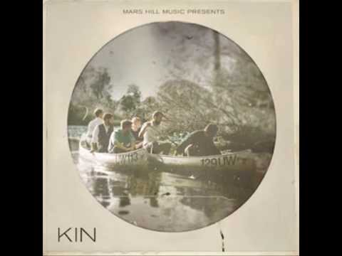 All Creatures of our God and King - Kin - Mars Hill Music
