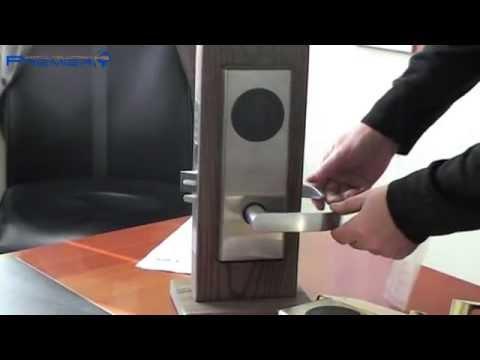 Dormakaba lodging systems access control systems saflok desklinc.