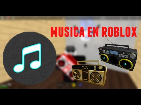 Roblox Codes For The Radio