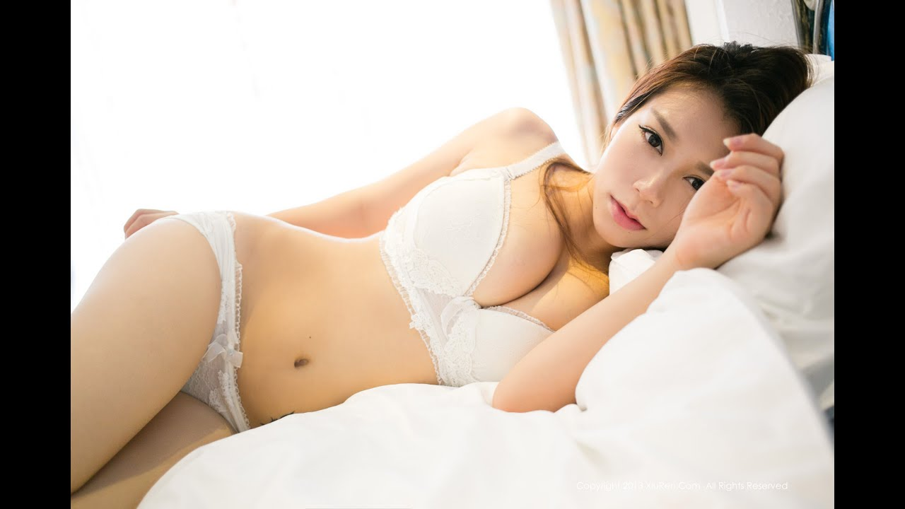 Pov Youtube Hot Teen Asians 67
