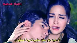 اجمل مسلسل تايلندي انتقامي The Fire Series: Talay Fai MV على اغنية اجنبية مترجمه عربية