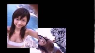 工藤里紗 自然一杯ロケ 工藤里紗 動画 4
