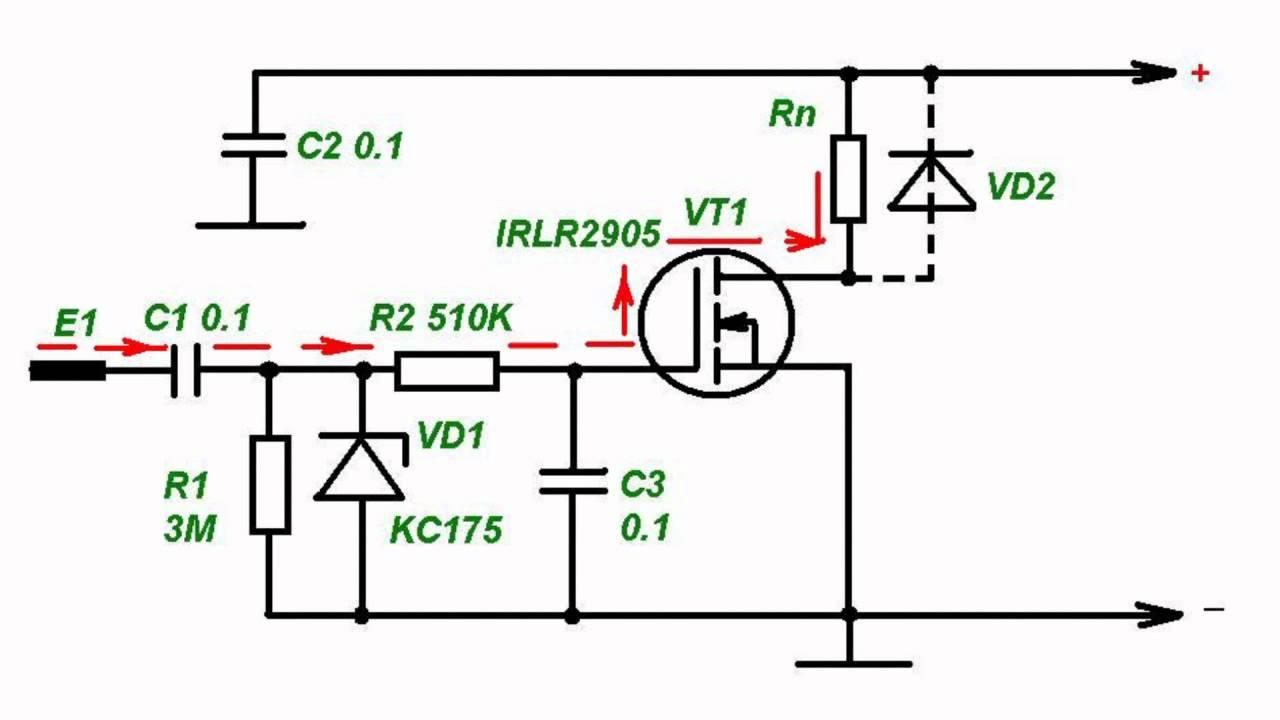 Vp44 Wiring Diagram Schematic Diagrams Pump Data U2022 Denso