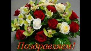 Поздравляем священника Дмитрия Ненарокова с 25 летием служения