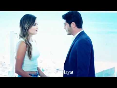 Kya rang laaya video song on sk channel