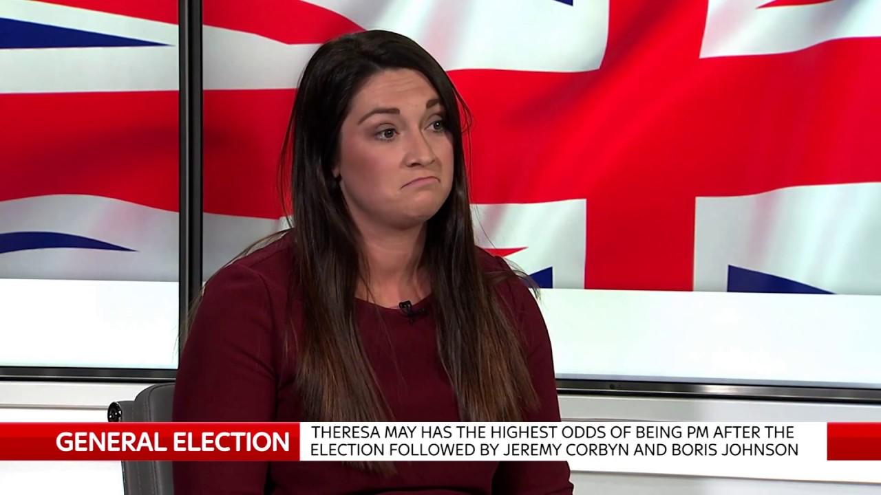 Jessica bridges ladbrokes betting ig spread betting demo account