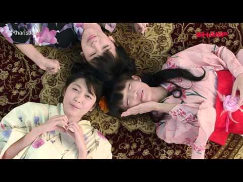 【HD】JKT48 - Baby ! Baby ! Baby ! 1080p